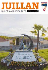 Juillan - Ville des Hautes-Pyrénées - Bulletin Municipal – 2ème semestre 2018