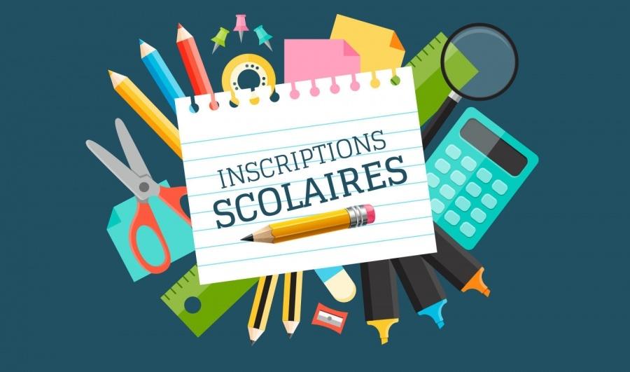 Juillan - Ville des Hautes-Pyrénées - Inscriptions scolaires