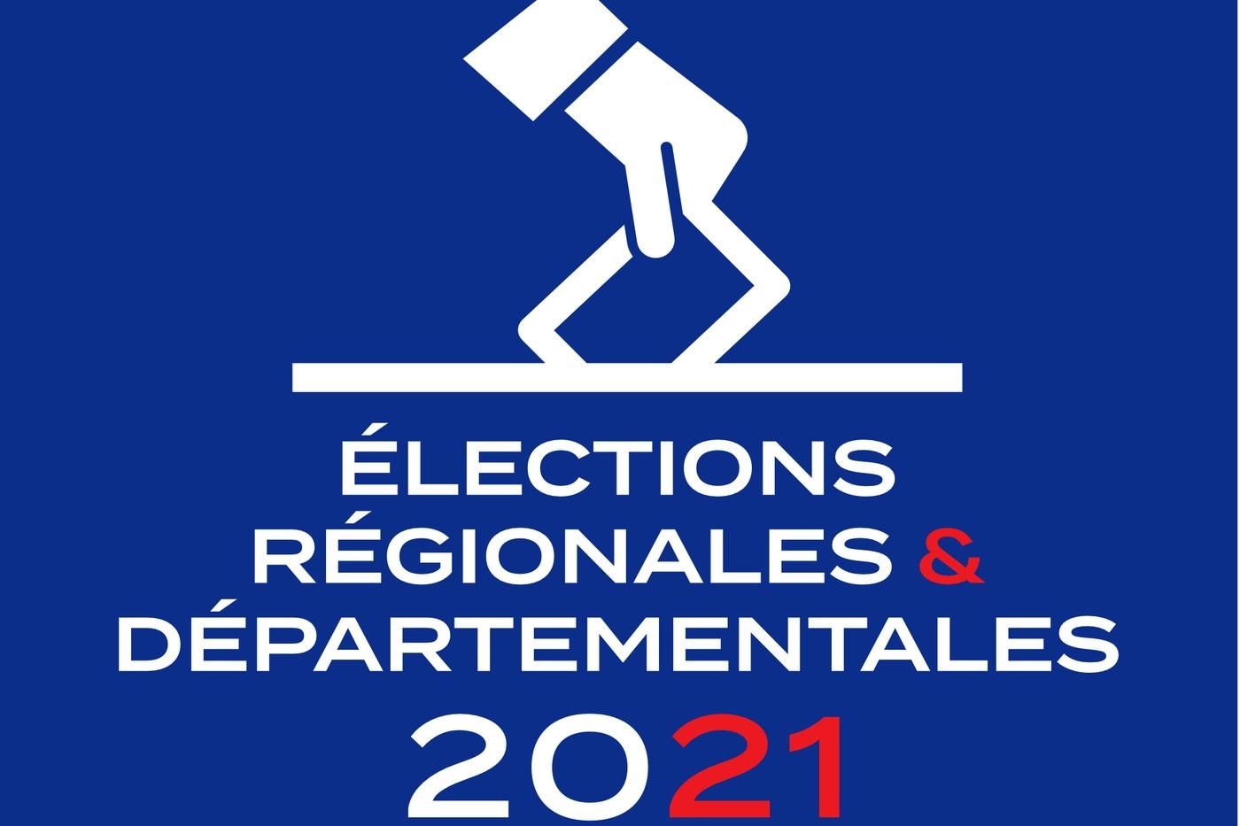 Juillan - Ville des Hautes-Pyrénées - Inscription sur listes électorales