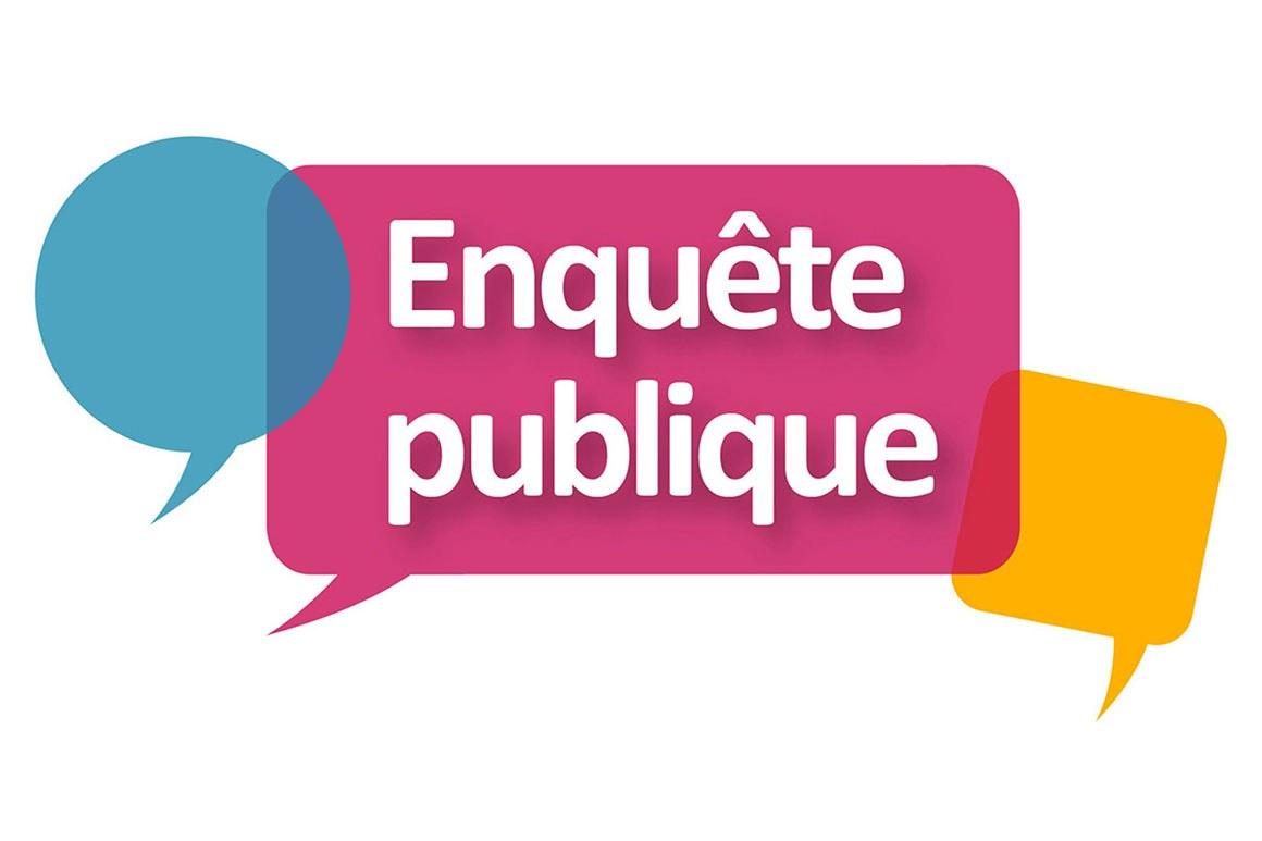 Juillan - Ville des Hautes-Pyrénées - Avis d'enquête publique
