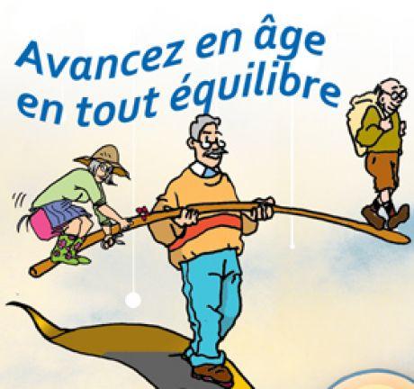 Juillan - Ville des Hautes-Pyrénées - Mobilité des séniors de 60 ans et plus
