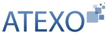 Logo ETAT - ATEXO - Créateur de solutions logicielles dédiées aux acteurs  du secteur publicATEXO – Créateur de solutions logicielles dédiées aux  acteurs du secteur public